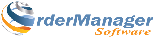 Logo OrderManager