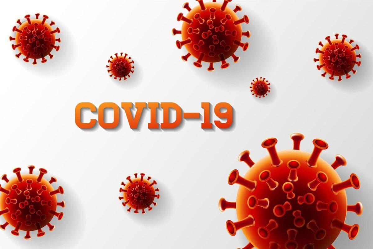 Ο Covid-19 έφερε δυσκολίες σε όλους μας, όμως είμαστε εδώ όλοι μαζί για να γίνουμε ποιο δυνατοί, να σκεφτούμε λύσεις να χρησιμοποιήσουμε την τεχνολογία και να πάμε την επιχείρηση μας ακόμη παραπέρα.